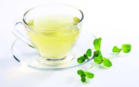 除甲醛小知识:茶能否除甲醛?