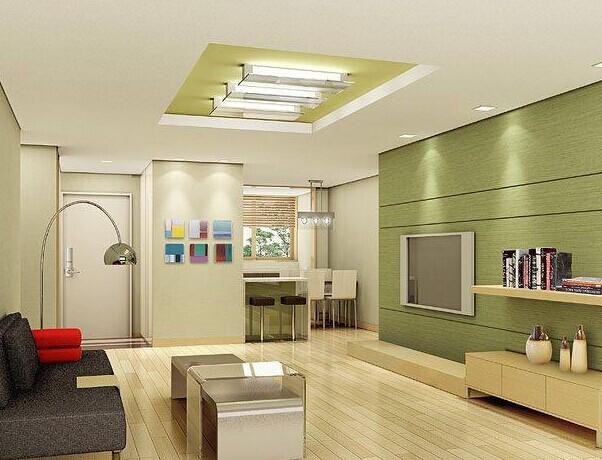 室内装修知识:分享室内装修中一些最基本的知识